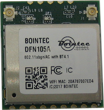 About Us∣ Bointec,3G/4G radio,router,wifi networks